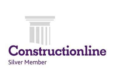 Constructionline silver member