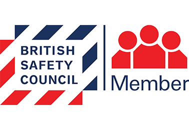 British Safety Council Hythe Group