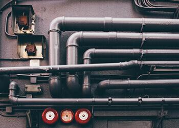 Hythe Apprentices plumbing